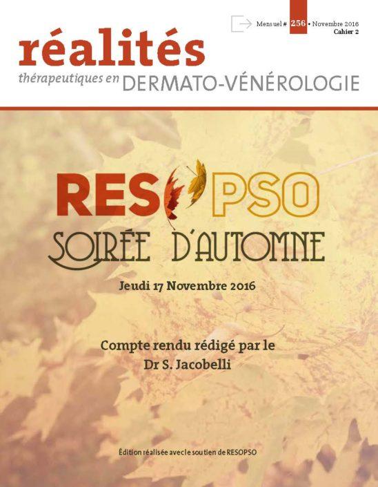 TAP ResoPso Soirée d'automne 2016_Page_1