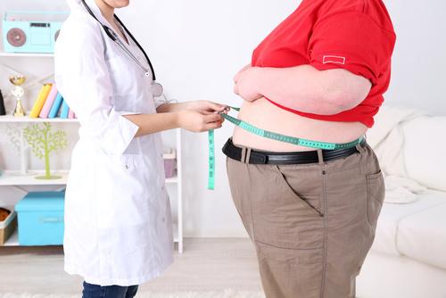 obesite-troubles-metaboliques