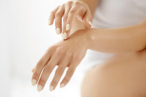 soin-peau-dermatologie-psoriasis