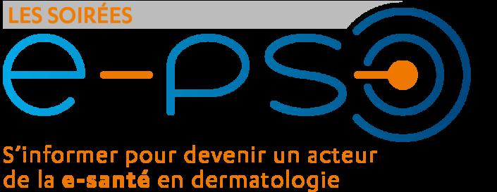 Logo_ePSO_OK