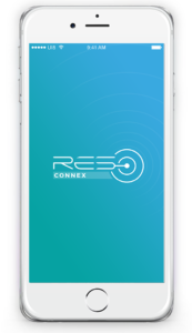 appli-mobile-resoconnex