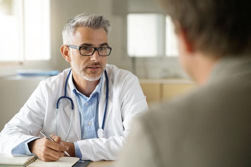 la prise en charge du psoriasis
