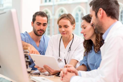 reseau partage medecin la prise en charge du psoriasis