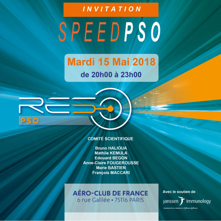 Carton d'invitation VF SPEEDPSO 15 Mai 2018-1