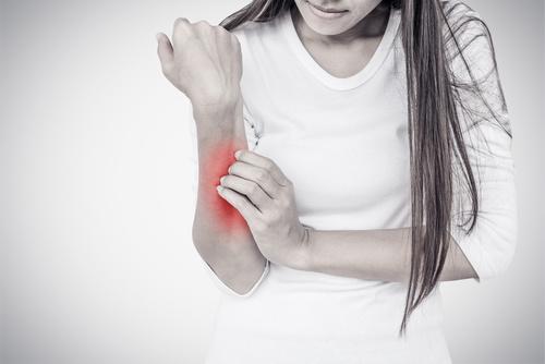 psoriasis-maladie-de-peau