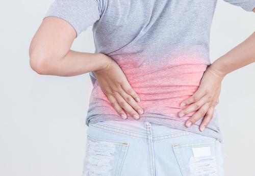 Le psoriasis et ses comorbidités rhumatisme-psoriasique