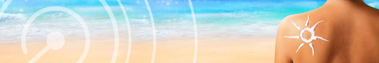 slide-pso-vacances