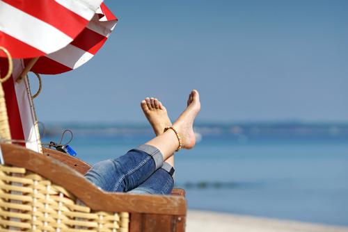 vacances psoriasis
