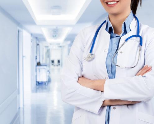 medecin traitement psoriasis