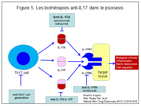 fig5-biotherapies-anti-il17