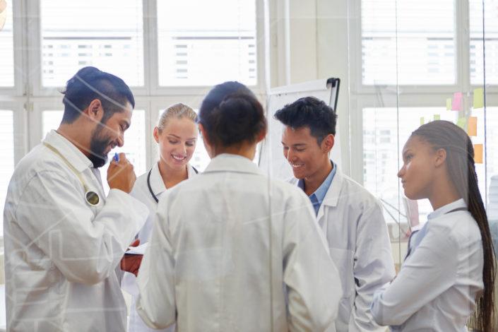 chercheurs medecins dermatos reso