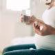 psoriasis et grossesse