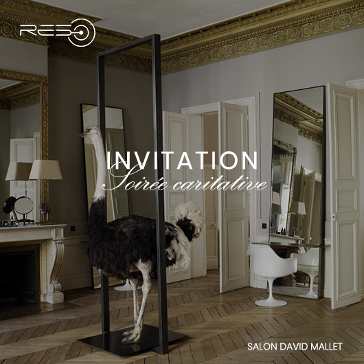 soiree-invitation-caricative