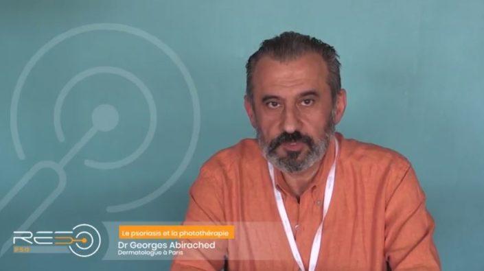 le psoriasis et la phototherapie