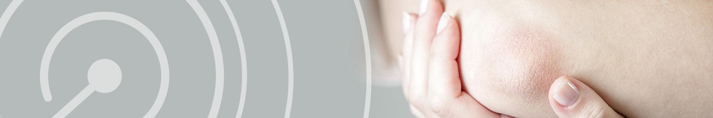 traitement-psoriasis-otezla