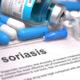 la recherche medicale resopso psoriasis
