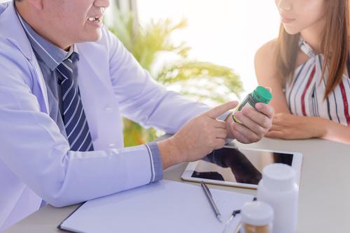 prescire-medicament-traitement-psoriasis-resopso