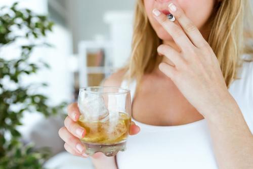 qu-est-ce-que-le-psoriasis-tabac-alcool-psoriasis