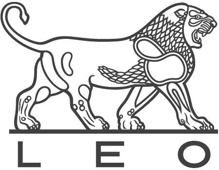 LEO_Logo