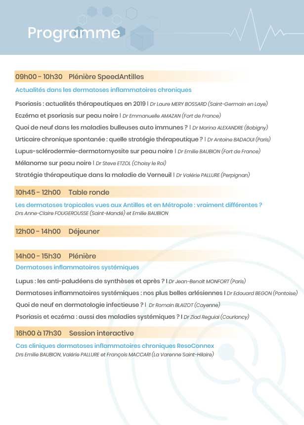 programme-reso-antilles-v2