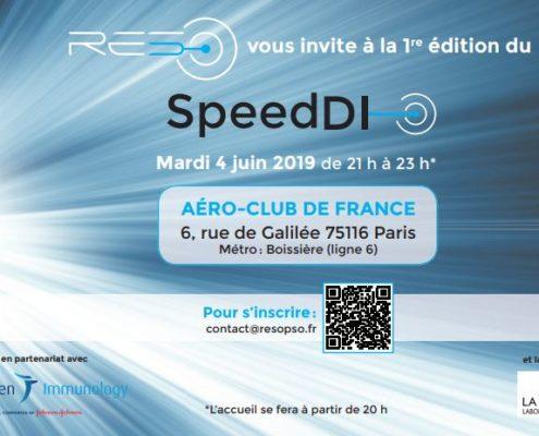 speed-di-03-2019-invitation-1