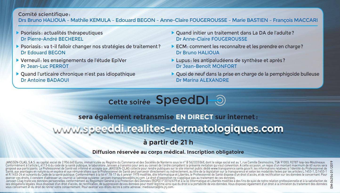 speed-di-03-2019-invitation-2
