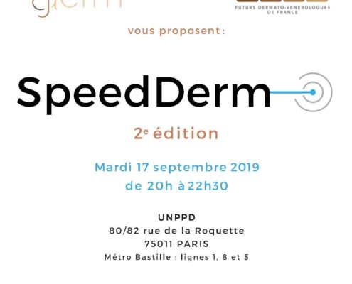 INVITATION SpeedDerm -2019_VF_Page_1