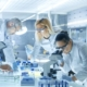 recherches-medicales-psoriasis-resopso