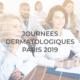 2019-11-journees-dermatologiques-paris-2019-resopso