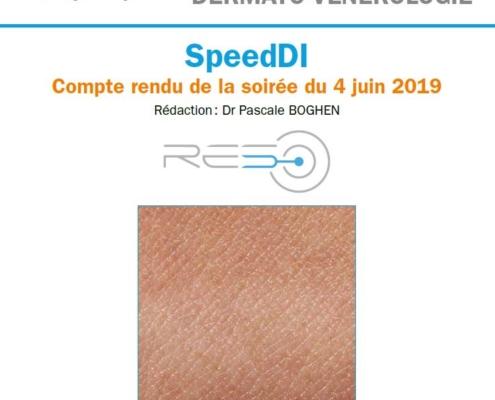 compte-rendu-speed-di-4-juin-2019
