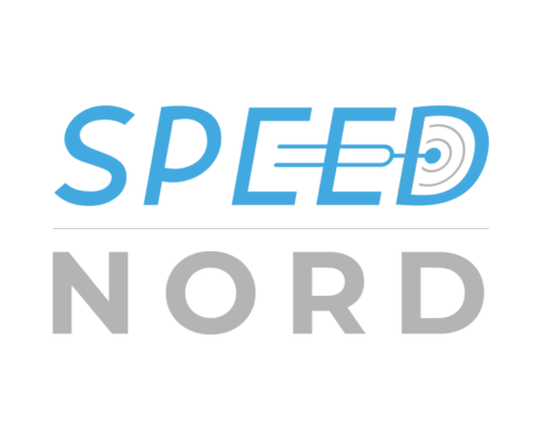2019-SPEED-NORD
