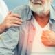 COVID-19-ACITRETINE-ALITRETINOINE-psoriasis-traitement