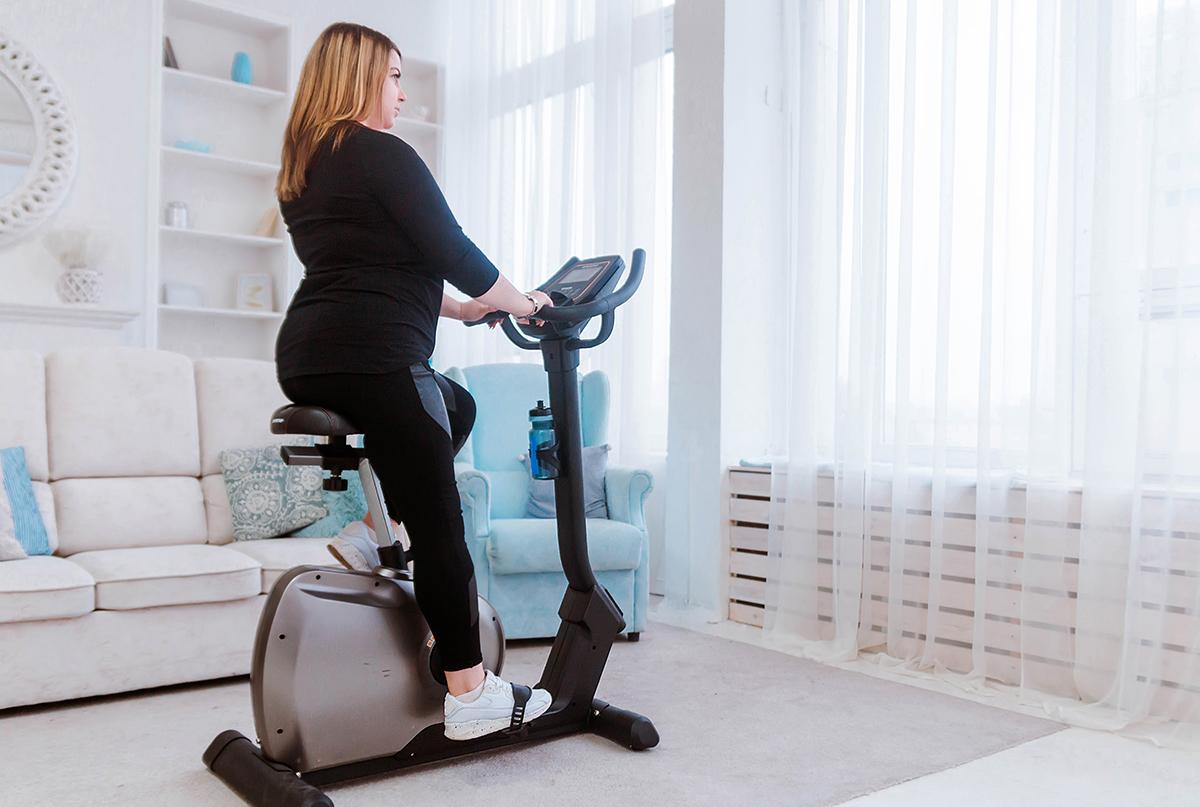 obesite et sport psoriasis