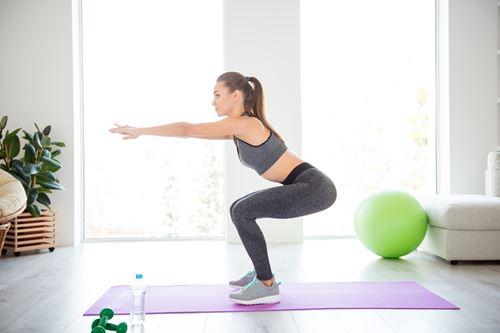 psoriasis et activite physique sport covid-19 (4)