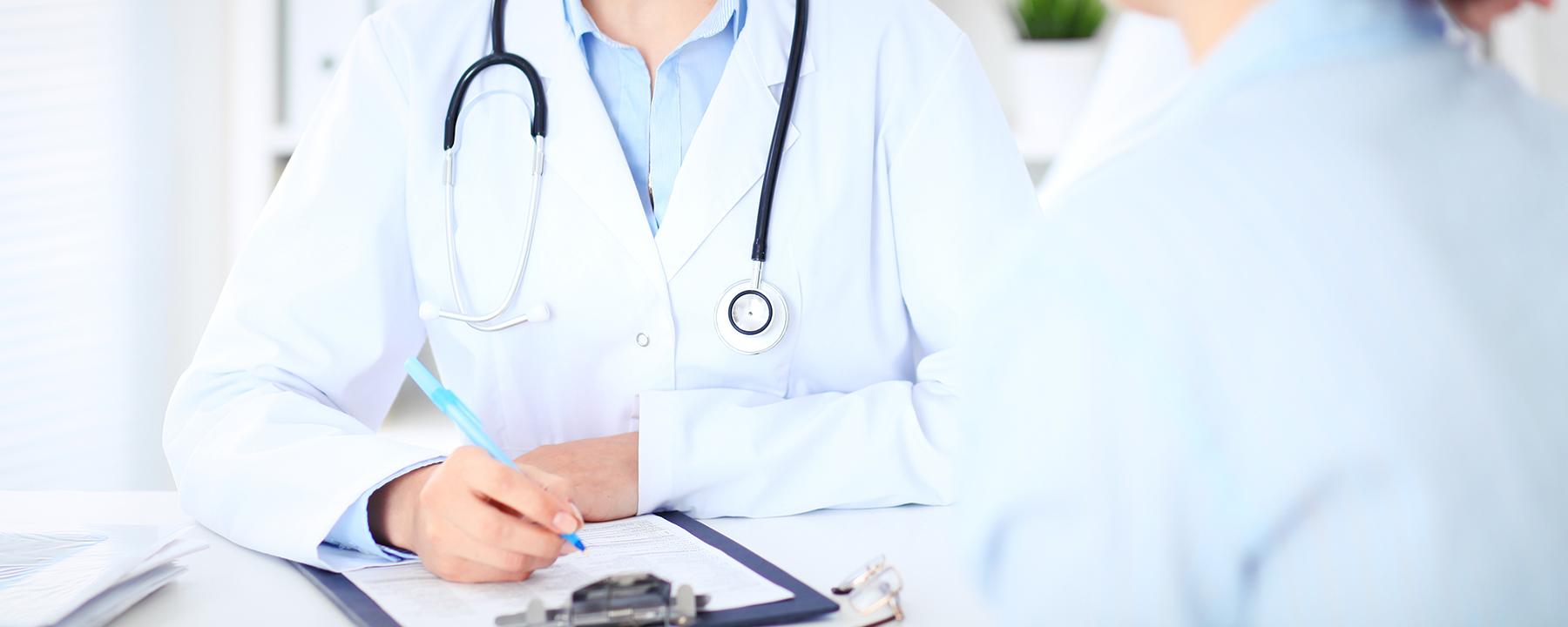 etude-jeadv-patients sous sytémiques et covid19