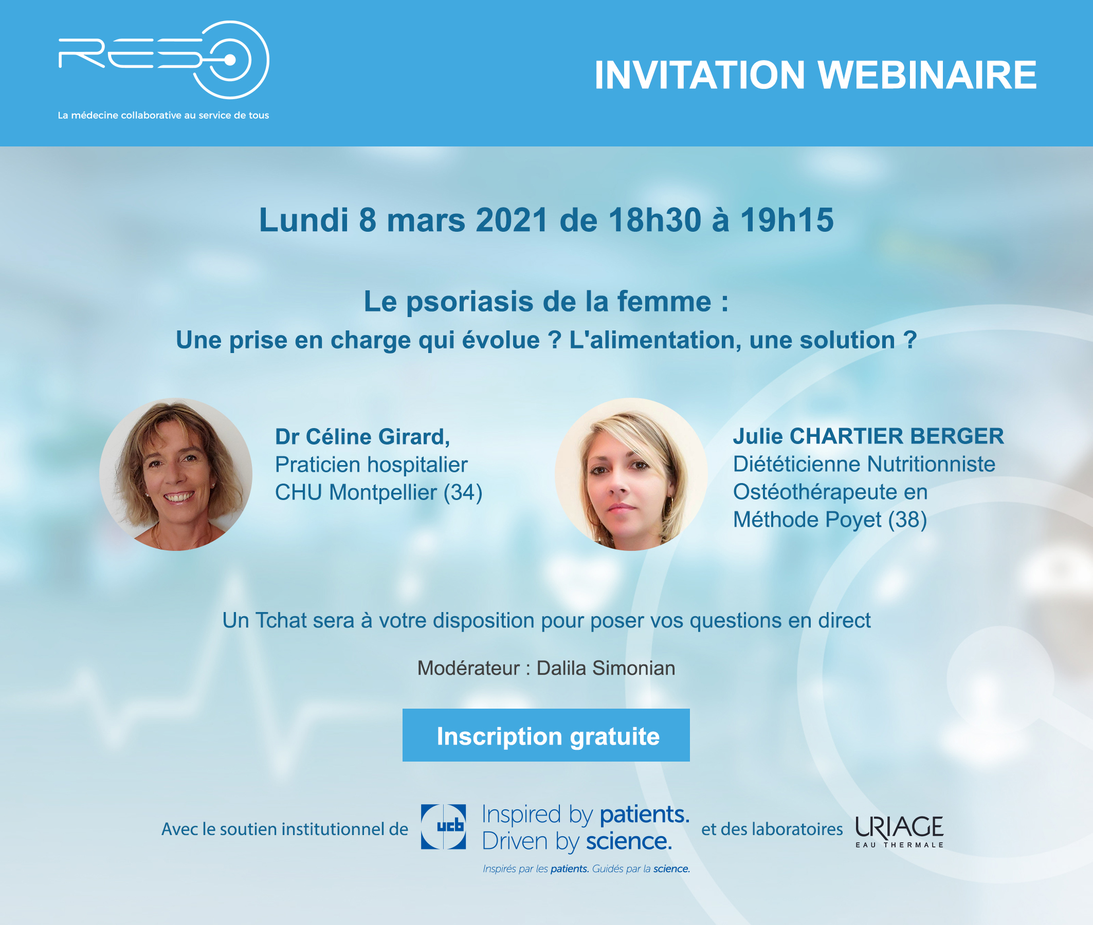 2021-03-08-webinaire-patients